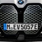 BMWのデザイン責任者語る「ええ。これからもキドニーグリルは大きくなりますよ。縦型のものや、横に大きなものも出てくるでしょう」